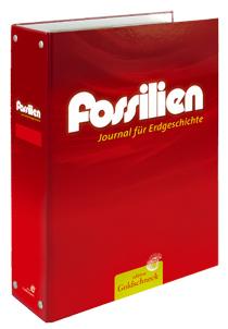 Fossilien-Sammelordner_3D_2014