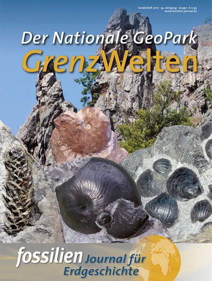 Fossilien-SH-Grenzwelten-U1